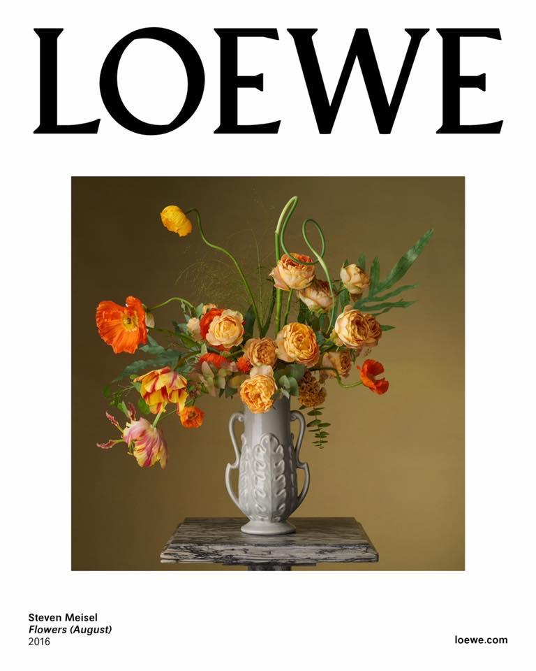 loewe-spring-summer-2017-campaign