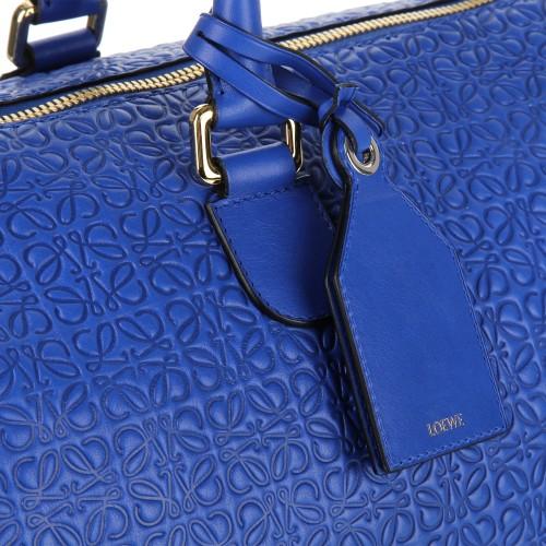 LOEWE X JOHN ALLEN Bag 3 details