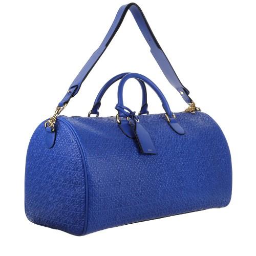 LOEWE X JOHN ALLEN Bag 3