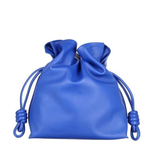 LOEWE X JOHN ALLEN Bag