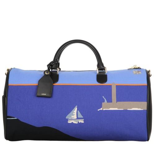 LOEWE X JOHN ALLEN bag-
