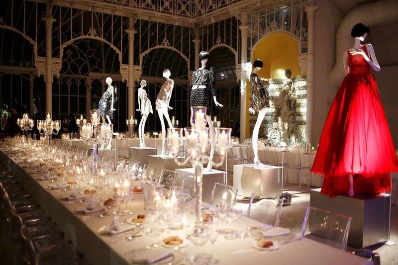 LUISAVIAROMA Concept Store in Firenze Italy-012