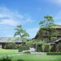 LUXURY COLLECTION HOTEL TO DEBUT IN JAPAN