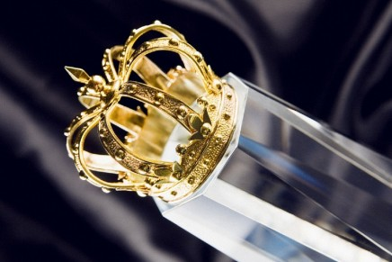 Luxury Lifestyle Award 2015 Asia Honouring The Best of Luxury