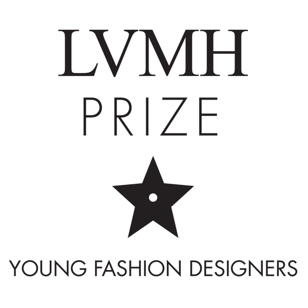 LVMH prize 2015 showroom. Around the world with the 2015
