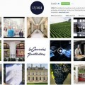 LVMH's Les Journées Particulières 2016 has a strong digital dimension
