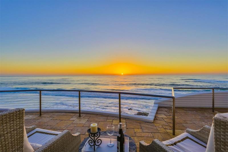 La Jolla 7400 Vista Del Mar-