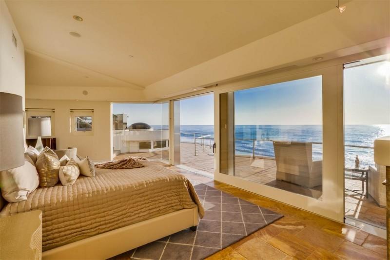 La Jolla 7400 Vista Del Mar-bedroom