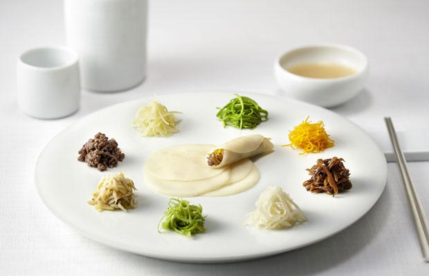 la-yeon-restaurant-seoul