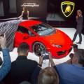 Lamborghini Huracán LP 580-2 -005