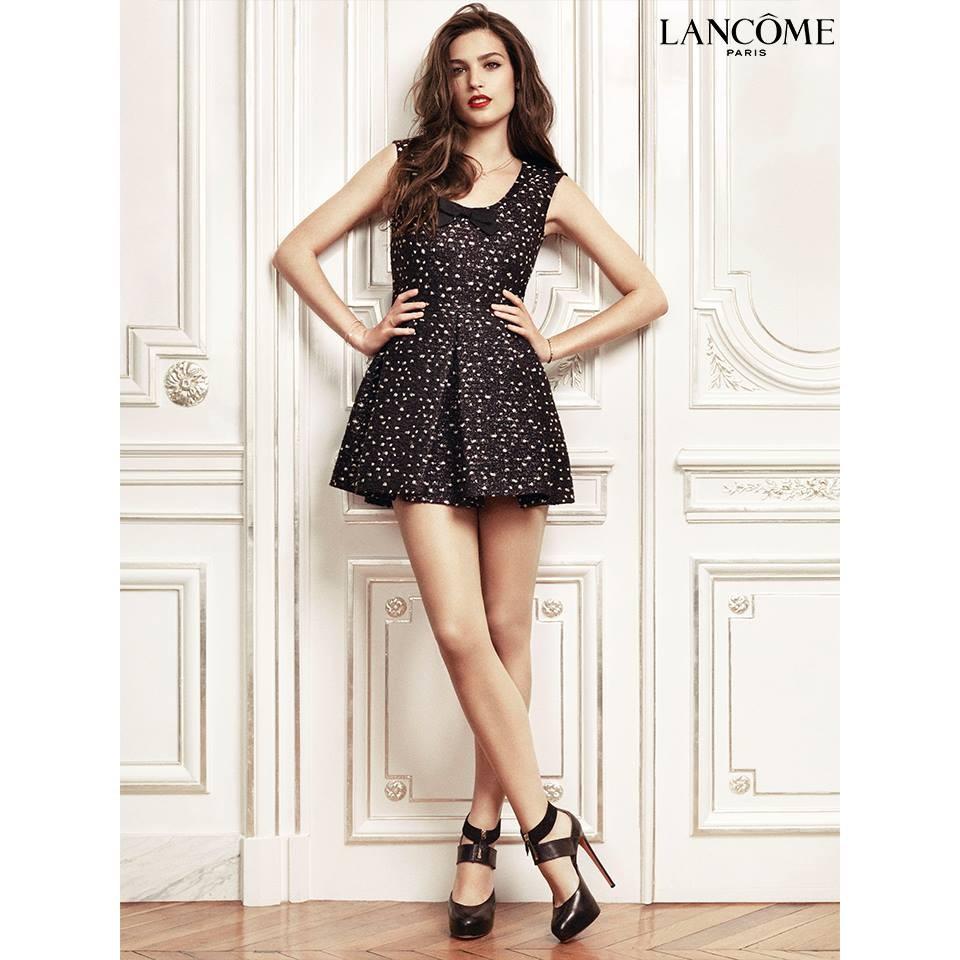 Lancome 80-Alma Jodorowsky2LUXURY2.COM