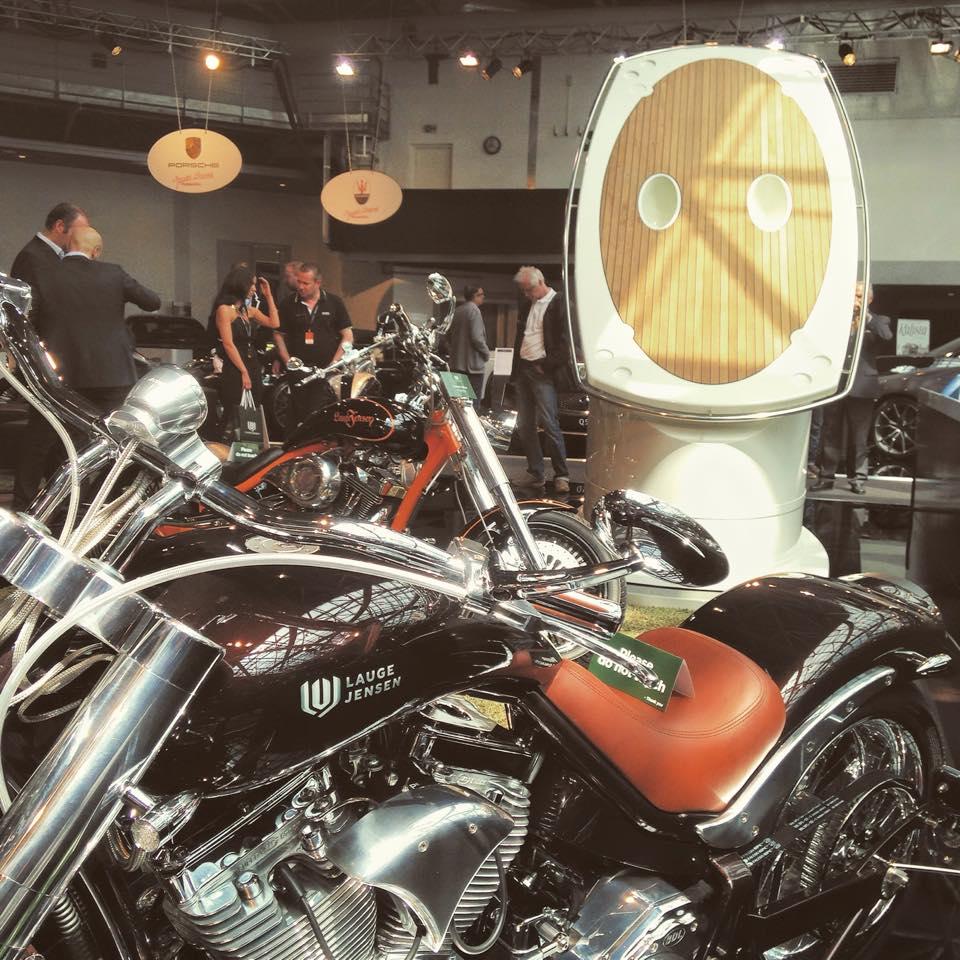 Lauge Jensen Motorcycles -The Tender solution-001