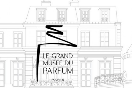 Le Grand Musee du Parfum – A new museum dedicated to perfumery will open in Paris