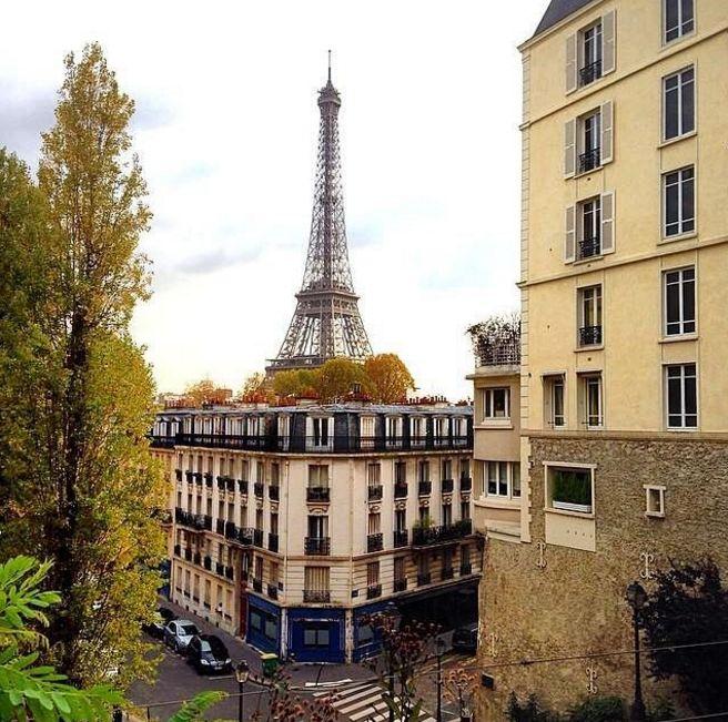 le-meridien-etoile-relaunch-2016