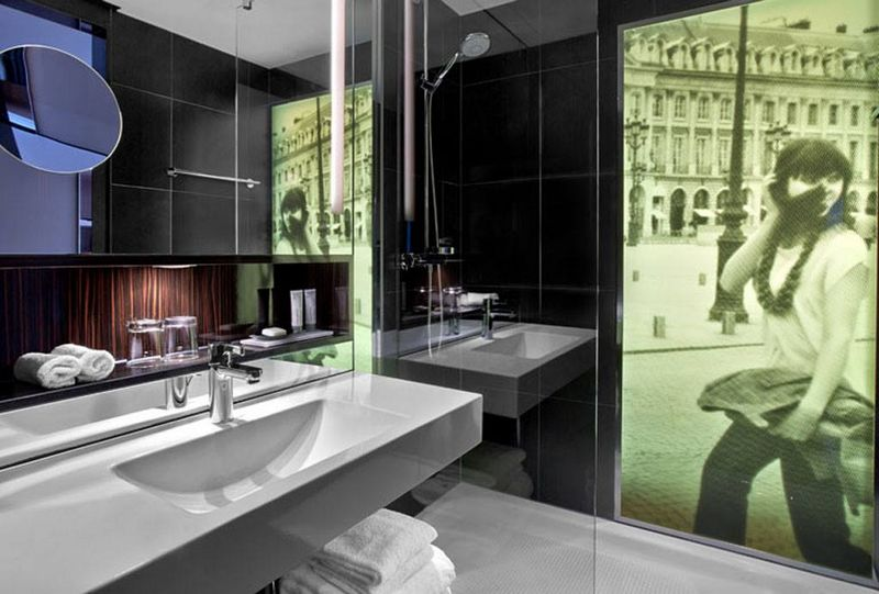 le-meridien-etoile-the-largest-hotel-in-central-paris-reopens-after-2016-renovation