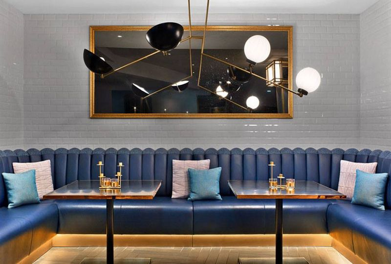 le-meridien-etoile-the-largest-hotel-in-central-paris-reopens-after-renovation-public-spaces