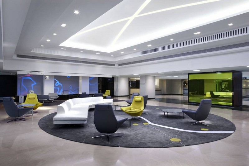 le-meridien-etoile-the-largest-hotel-in-central-paris-reopens-after-renovation