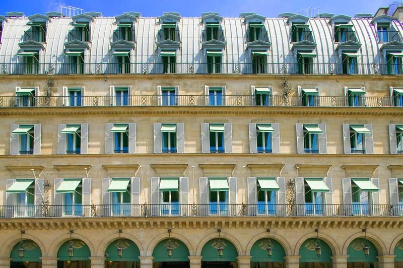 le-meurice-palace-hotel-paris