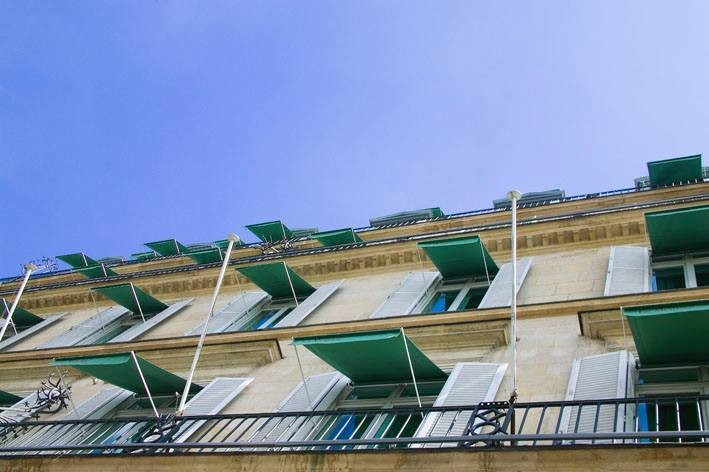 le-meurice-palace-hotel