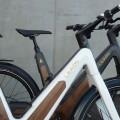 Leos e-bike-001