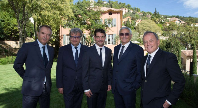 les-fontaines-parfumees-grasse-opening