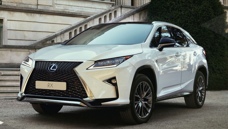 lexus-rx-450h-combines-a-3-5-litre-v6-petrol-engine-with-two-electric-motors