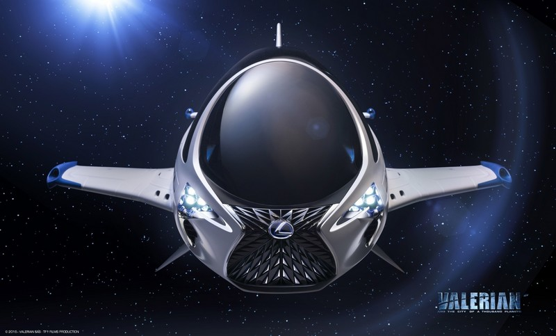 lexus-unveils-skyjet-a-single-seat-pursuit-craft-for-valerian-and-the-city-of-thousand-planets