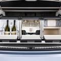 Linley Hamper by Mulliner - for Bentley Bentayga 2luxury2