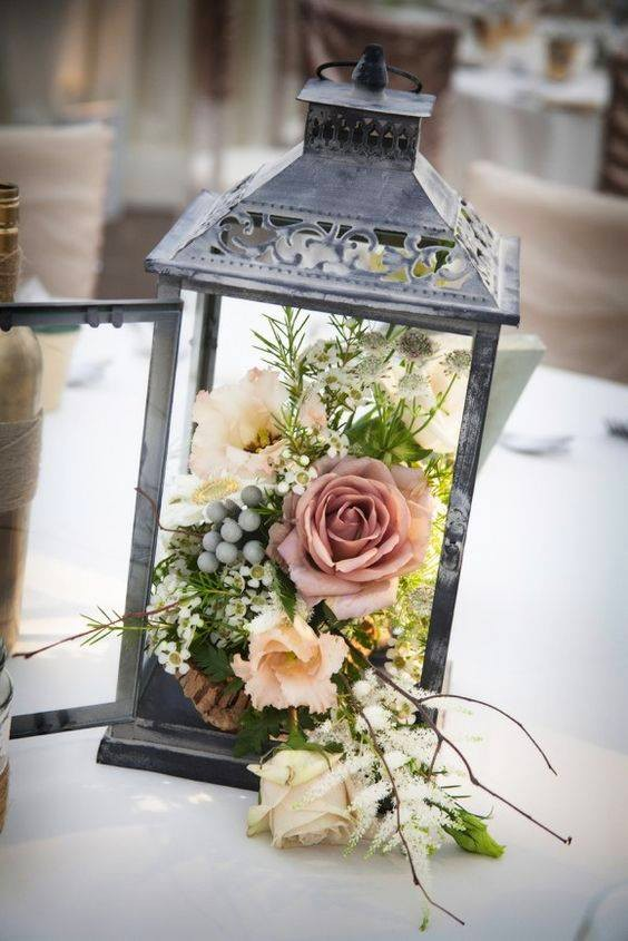 Location for weddings in Siena - find out why the Hotel Garden can be the perfect choice-2016-002