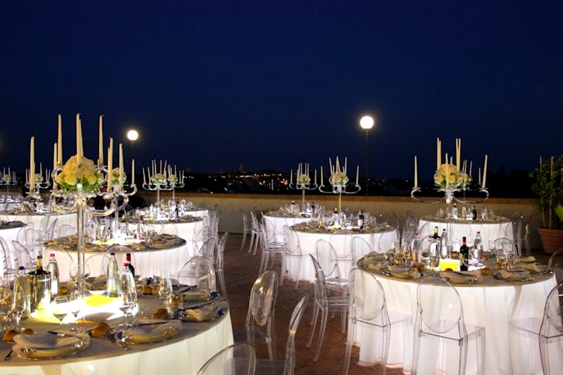 Location for weddings in Siena - find out why the Hotel Garden can be the perfect choice--weddings-2luxury2