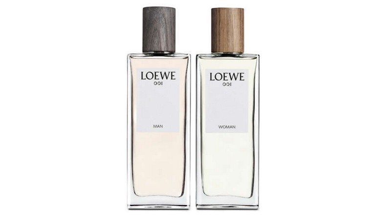loewe-001-perfumes-for-men-and-women