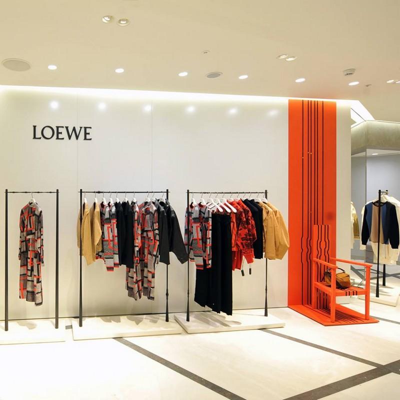 Loewestore-2015-