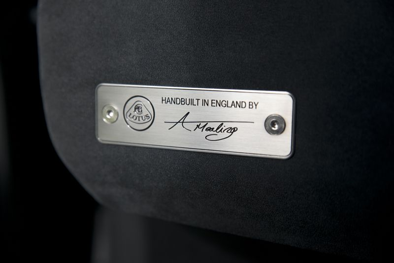 lotus-evora-sport-410-badge