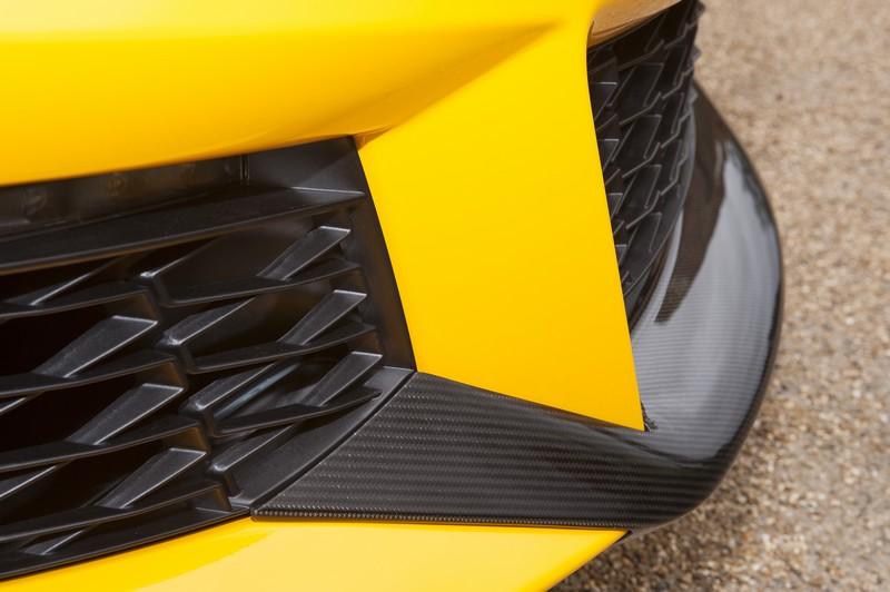 Lotus Evora Sport 410-details