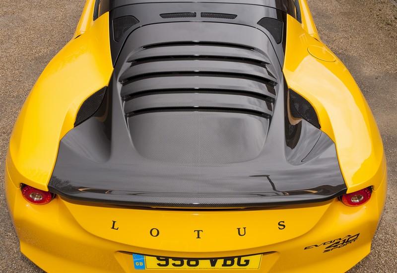 Lotus Evora Sport 410-ext-
