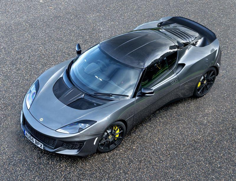 lotus-evora-sport-410-from-abobe