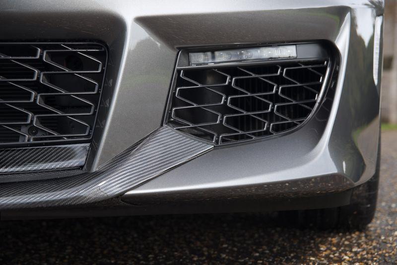 lotus-evora-sport-410-front-carbon-fiber-details