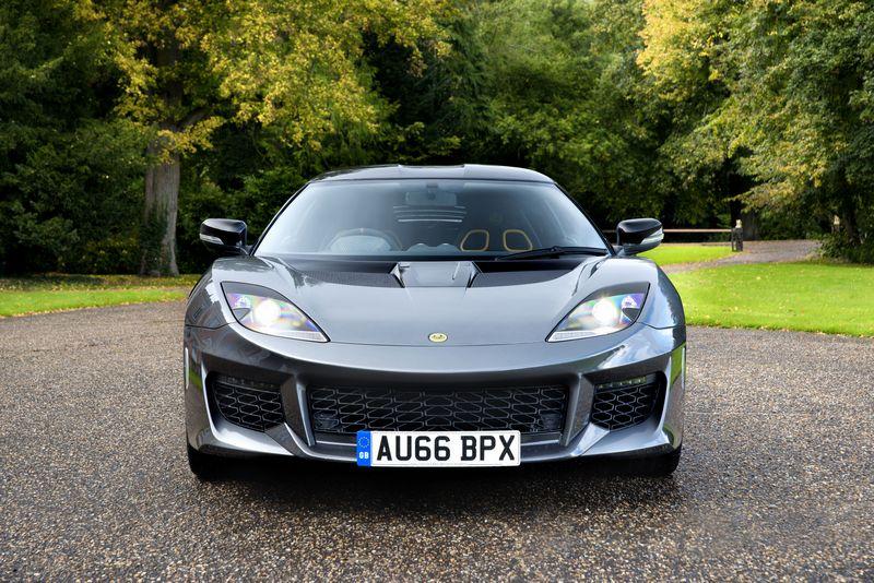 lotus-evora-sport-410-front