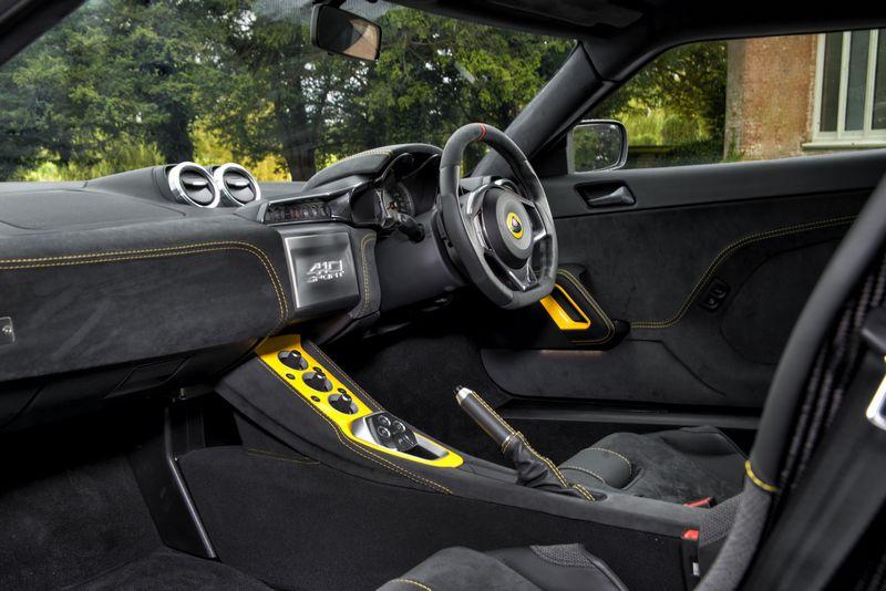 lotus-evora-sport-410-interior