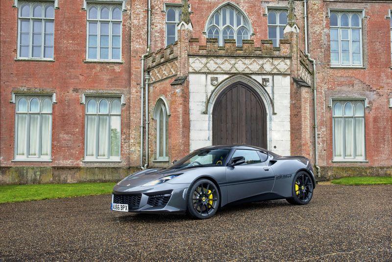lotus-evora-sport-410-supercar