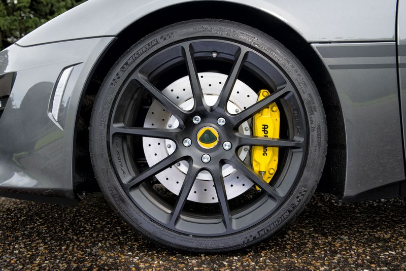 lotus-evora-sport-410-wheels