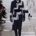 Louis Vuitton Mens Fall-Winter 2016 Fashion Show--003