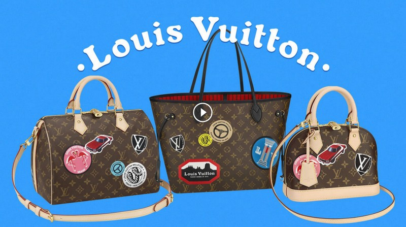 louis-vuitton-monogram-world-tour-collection
