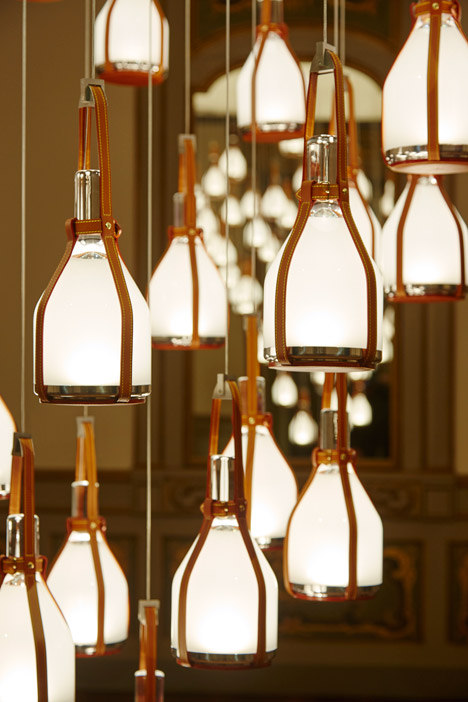 louis-vuitton-objets-nomades-lamp-for-2015-design-miami