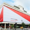 Louis Vuitton Series 3 Exhibition in London-