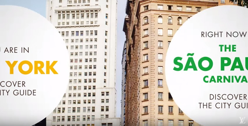 Louis Vuitton city guides app 2015---000
