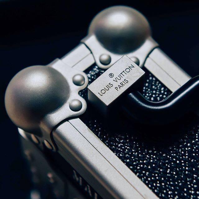 Louis Vuitton spring summer 2016 - 2l2