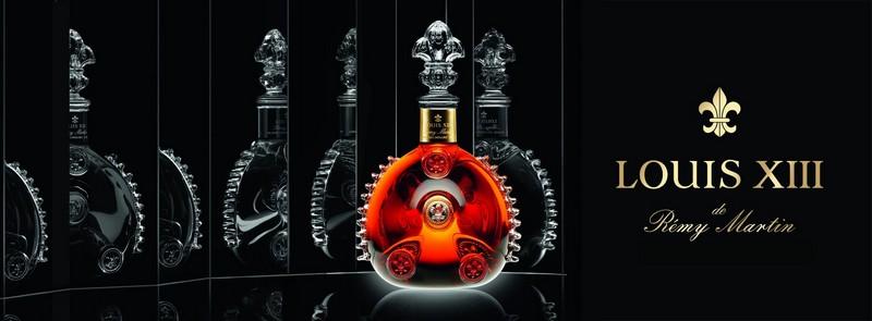 Louis XIII -