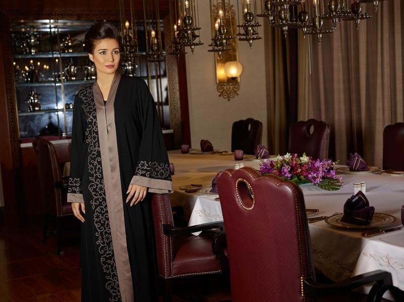 Louzan Fashion 2016 - luxury lifestyle awards 2016--2luxury2-002