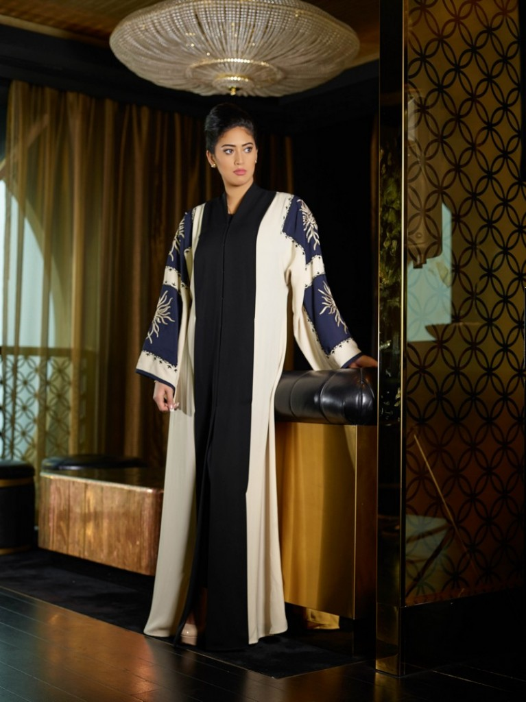 Louzan Fashion 2016 - luxury lifestyle awards 2016--2luxury2-003